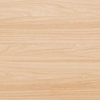 Rezistent și cu o finețe a fibrei ușor de remarcat, lemnul de fag îți lasă masivitatea să fie prelucrată doar de cele mai dibace mâni și unelte pentru ca rezultatul final să fie cel pe care s-a mizat încă de la început.