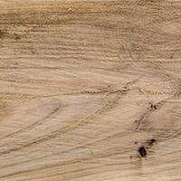 Mixul ideal între rezistență mecanică și elasticitate, frasinul se comportă ca fiind un lemn ușor de lăcuit pentru care prelucrarea devine un proces facil, dar pe care o răsplătește cu o suprafață generoasă și extrem de maleabilă.