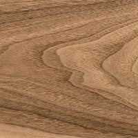 Lemn nobil, de esență tare și puternic, nucul devine opțiunea ideală pentru produse ale căror finețe și eleganță surprind până și cele mai exigente cerințe, suprafața-i mătăsoasă și luciul natural venind să îi accentuează aceste calități reprezentative.