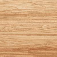 Rezistent, dur și impozant, lemnul de stejar reprezintă îmbinarea perfectă dintre calitate de durată și eleganță; am învățat să îi respectăm puterea, tocmai de aceea prelucrarea lui se face în condiții optime, finisajul presupunând multă pricepere și tenacitate pentru ca în final produsul final să bucure clientul.
